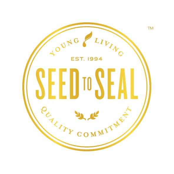 SeedtoSeal_2015